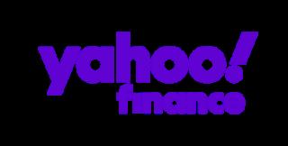 https://godeluxefinancial.com/wp-content/uploads/2020/07/yahoofinance-320x162.png